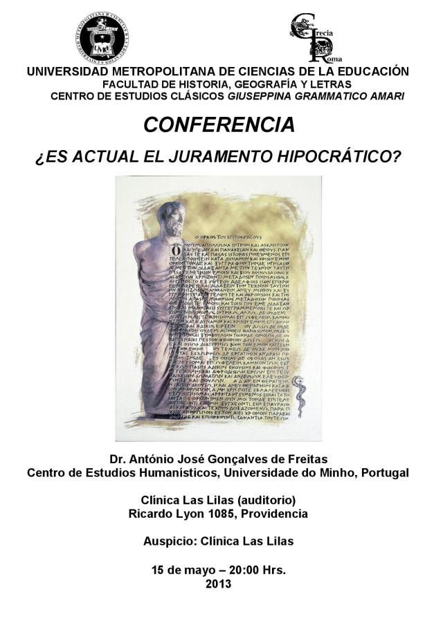 conferencia c. las lilas-page-001